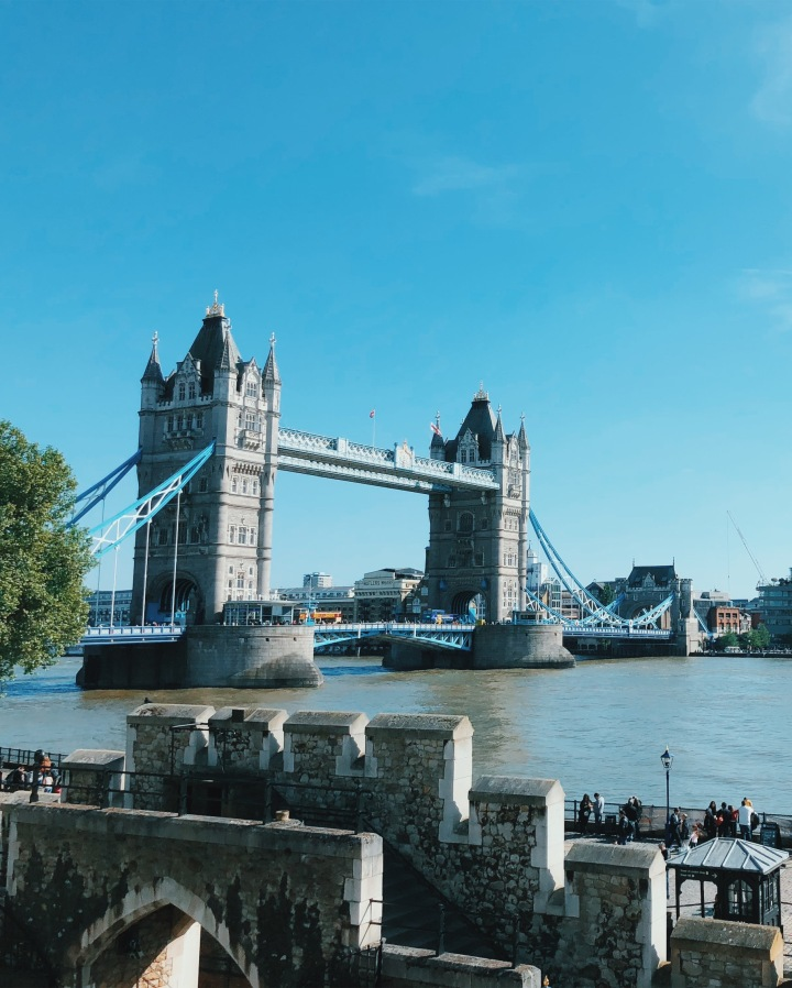 It S True Buffalo Is A Great Food City And Here S Why: London Travel Guide